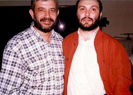 مغنية وسلامة: أوسلو تهديد… فلنحوّله إلى فرصة
