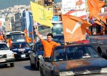 tayyar-and-hizbollah1