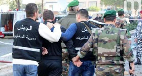 """مراسل """"ملحق"""": مخابرات الجيش تطلق سراح ضابط فلسطيني في عين الحلوة"""