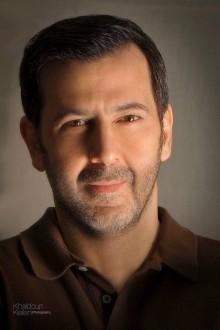 خاص ملحق: ماهر الأسد قائداً للفرقة الرابعة