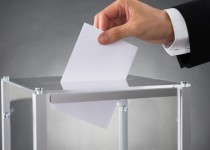 صندوق-انتخابات-620x330