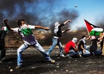 فلسطين-تنتفض
