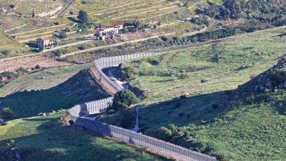 وزير إسرائيلي: أميركا قد تعترف بسيادة إسرائيل على الجولان خلال شهور