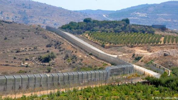 إسرائيل تكشف عن نشر دفاعات.. وقواتها في حالة تأهب قصوى