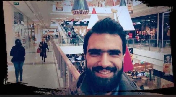 5ce0e25d2 في الجامعة اللبنانية.. مات مسموماً | Mulhak - ملحق أخبار لبنان ...