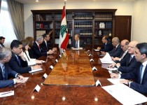 aoun-meeting-baabda-usa