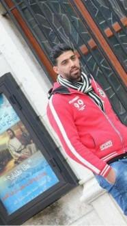 c7ad36ee4 في المونديال.. نحن الخاسر الأكبر | Mulhak - ملحق أخبار لبنان والعالم ...