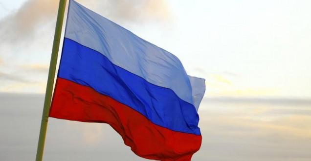 الداخلية الروسية تعتقل المشتبه به بقتل مضيفة طيران في موسكو