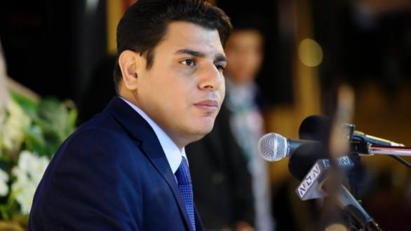 """f20280effbd94 سالم زهران عن """"فضيحة مرسوم التجنيس""""  يجب ان يكون عبرة"""