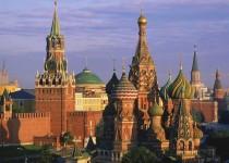 kremlin-moscow-sky-russia