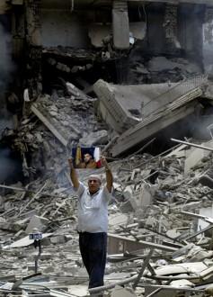 إسرائيل أقل ثقة بجيشها وأكثر قلقاً على مستقبلها: كيف ولماذا؟
