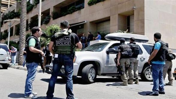الأحداث الأمنية تتراجع… وخنق شبكات التهريب