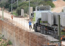 border-leb-isr-border-south-wall