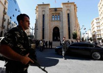 par-parl-parliament-leb-security-beirut