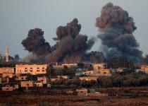 syria-war-conflict-explo-syria-south
