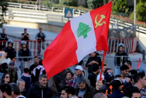 «الشيوعي» يعترف: الانتخابات كشفت ضعف صلتنا بالناس