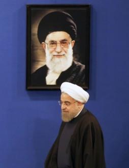 إيران تعود إلى زمن العقوبات: اختبار المرحلة الأولى