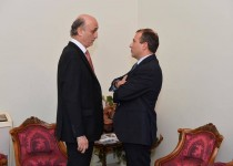 bassil-and-geagea