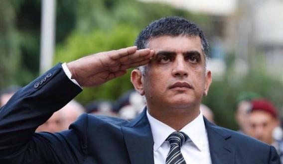 8068f41e2 هذا ما قاله اللواء عثمان حول ما يتم تداوله عن توقيف ضابط قوى الامن ...