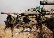 israel-army-tanks-mounawara-war