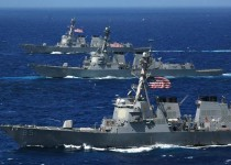 navy-usa-power-blue-water-usa-navy