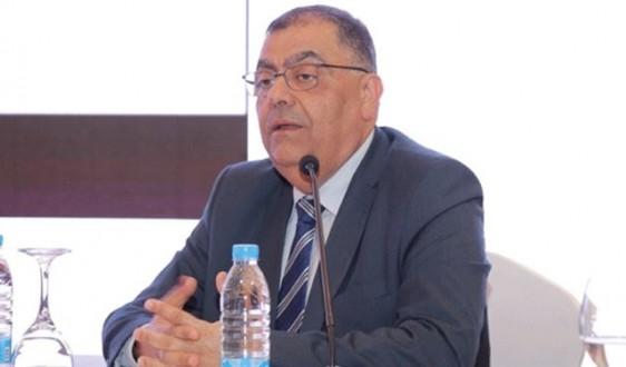 8ebca42af بعد الإدعاء عليه… نقيب الأطباء يوضح: لا ملاذ لنا سوى القضاء | Mulhak ...