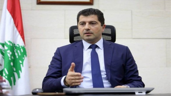 c10bf1db0 رسالة من رئيس مؤسسة الاسكان للنواب | Mulhak - ملحق أخبار لبنان ...