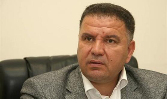 67c71e960 فياض اتفق مع مدير عام مياه لبنان الجنوبي على تأجيل تنفيذ محاضر الضبط بحق  المخالفين