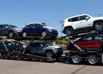 cars-carsss