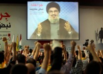 nasrallah-speech-cheche-hezballah
