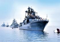 russian-ships-military-sea-power-moutawasset-mounawara