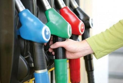 إنخفاض سعر صفيحة البنزين