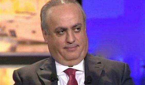 وهاب: الإتفاق على محمد الصفدي لرئاسة حكومة تكنوسياسية