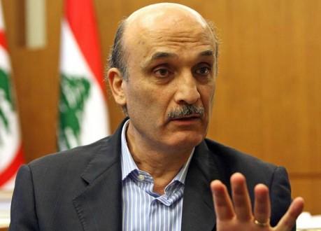 """""""القوات اللبنانية"""" رفضت هذا العرض…"""