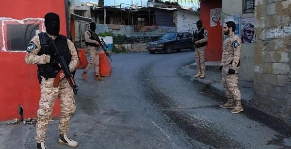 """مصادر فلسطينية لـ """"ملحق"""": لا صحة للإشاعات التي تتحدث عن مقتل قيادات فلسطينية في المية ومية"""