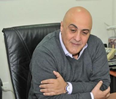 """""""تفاهم عون الحريري""""… مفتاح الاستقرار"""