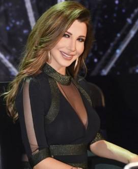 """""""بدنا نولع الجو"""" لـ """"نانسي عجرم"""" تواصل النجاح وتكسر حاجز المليون الرابع"""