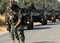 الجيش-اللبناني