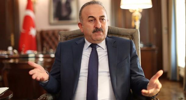 وزير الخارجية التركي: السعودية لم تتعاون بالمستوى المطلوب في قضية خاشقجي