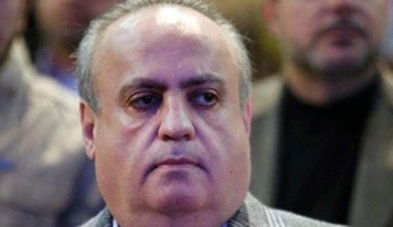 ما حصل الاسبوع المنصرم معركة ضد الفساد… وهاب: الحريري كان يضع شاشة لمشاهدة عملية قتلي