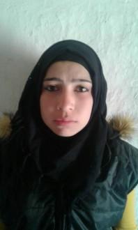 قوى الأمن عممت صورة مفقودة غادرت منزلها في مشاريع القاع