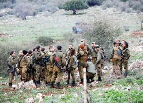 هل تنجح إسرائيل بتدويــل «حرب الأنفاق»؟!