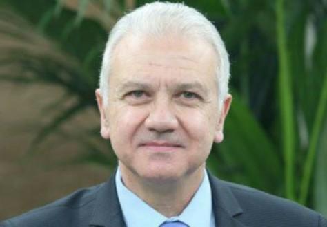 كرم: الحكومة تأخذ القرار بشأن سوريا لا باسيل