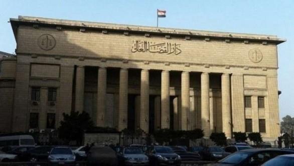 الإعدام لقاتل طفلة داخل مسجد في مصر بعد فشله في اغتصابها !