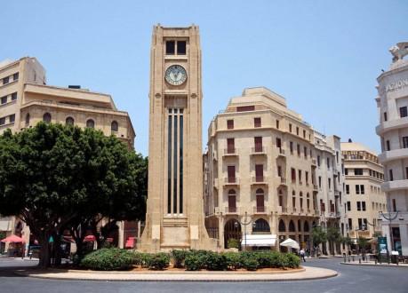 """""""القمة"""" تتحول إلى ازمة كبرى… ورسائل إقليمية للبنان"""