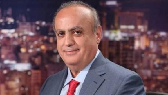 وهاب : لا أهلا ولا سهلا بأمير دعم الإرهاب في بيروت