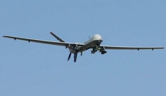 """مراسل """"ملحق"""": تحليق لطيران التجسس الإسرائيلي على علو منخفض فوق بيروت منذ أكثر من ساعة"""