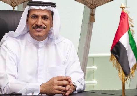 وزير الاقتصاد الإماراتي: للتعاون من أجل إقتصاد عربي أكثر توازناً