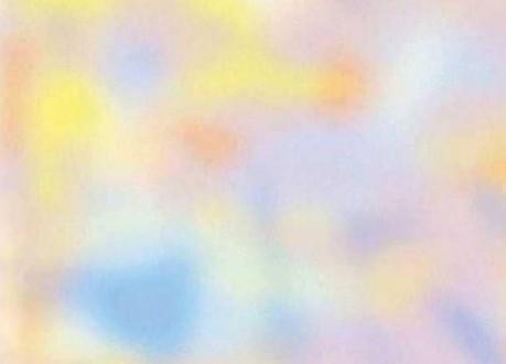 هذه اللوحة تختفي إذا حدقت بها 20 ثانية!
