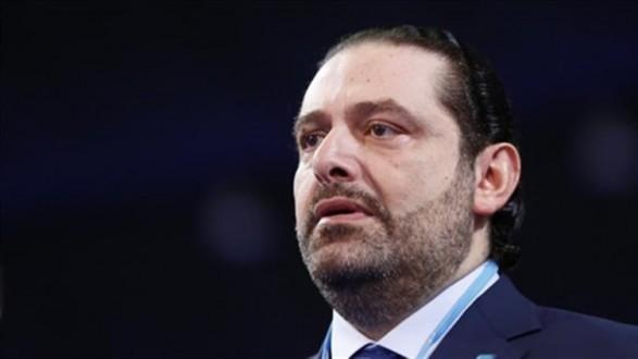 الحريري من دبي : نعاني من الهدر والفساد وقوانين قديمة بحاجة لتجديد